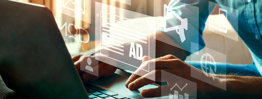 What can a va do? Digital marketing