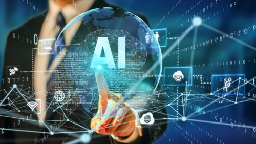 artificial intelligence vs human virtual assistants