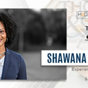 some details in text about shawana with her photo